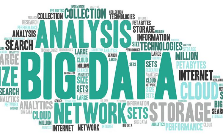 Big Data Can Improve Your Marketing Strategy