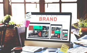 Build a Better Brand: 7 Essential Small Business Brand Guidelines