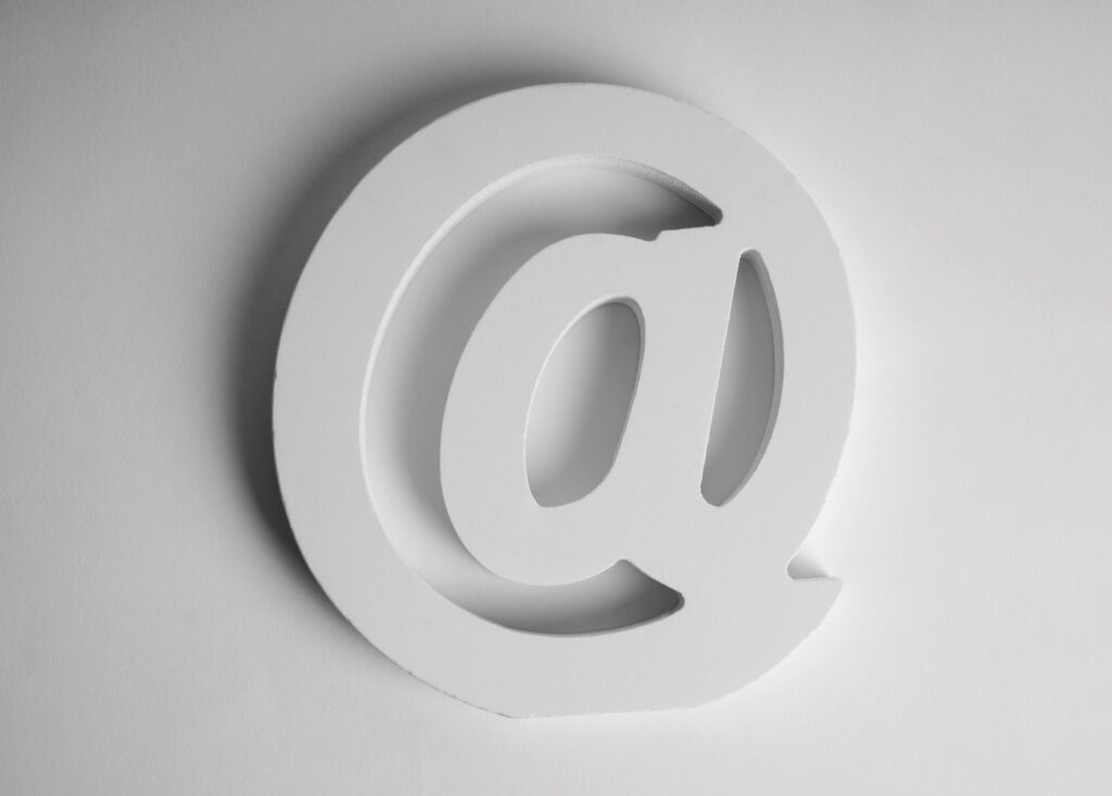 make Your Email Campaign a Success
