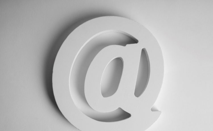 make Your First Email Campaign a Success