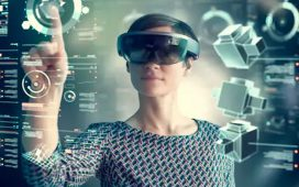 Fables of Virtual Reality You Must Know Before You Believe Them