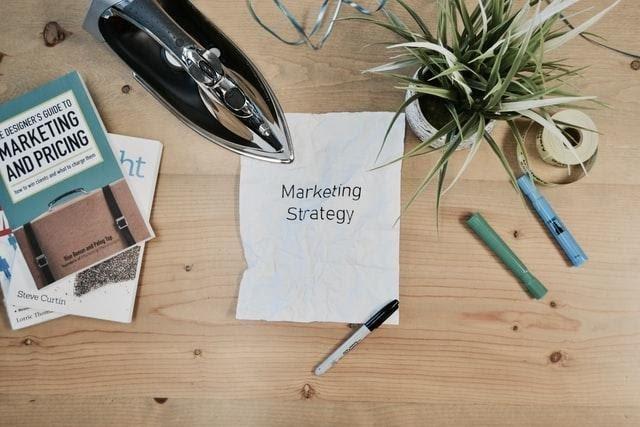 devise a nurturing plan for email marketing in 2021