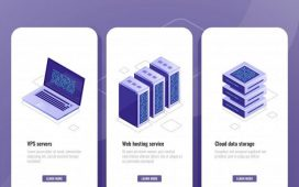 Know About Web Hosting Services