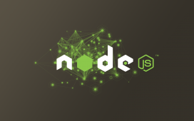 Node.js is Perfect for Enterprise App Development
