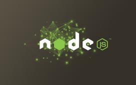 Node.js is Perfect for Enterprise App Development