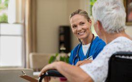 Patient Care Softwares