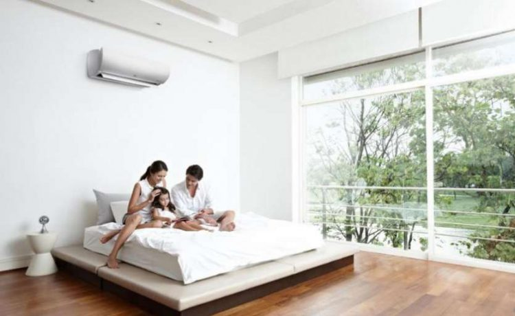 Your Air Conditioner is Ready for Summer