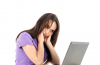 Employers Can Prevent Fatigue In the Workplace