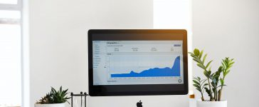 Marketing Starts With Data Analysis