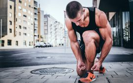 Use Cannabis For Your Fitness Journey
