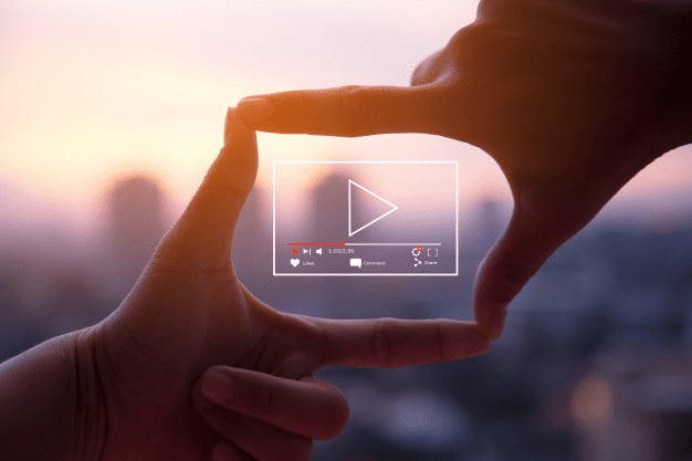 uide to Video Marketing for your Business
