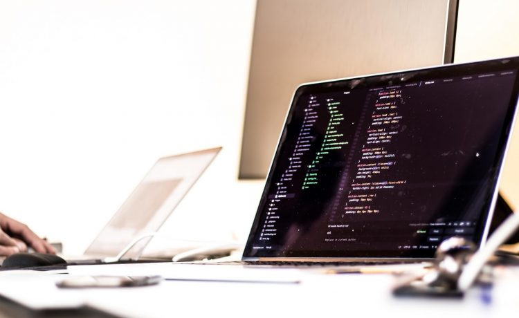 One Learn Actual Software Development