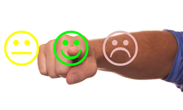 Power of Reviews That Can Reshape a Business
