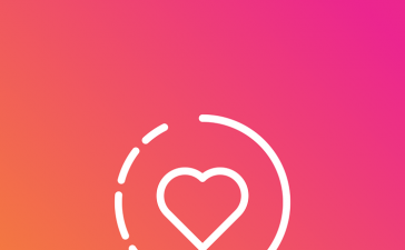 use Instagram stories for more engagement