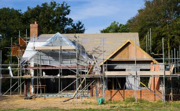 Guide to The Home Building Process