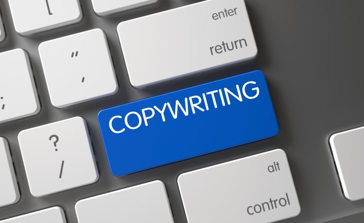 Copywriting Tips To Help Improve Business Ads