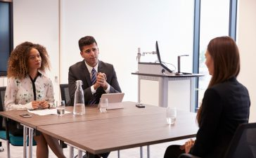 Eliminate Bias During an Interview