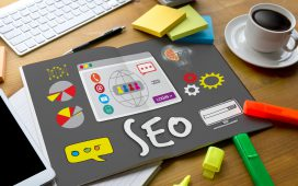 Search Engine Optimization Hacks