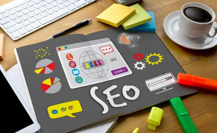 Search Engine Optimization Hacks