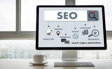 SEO Expert To Hire