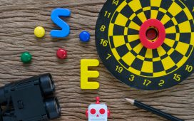 SEO is among the best choice