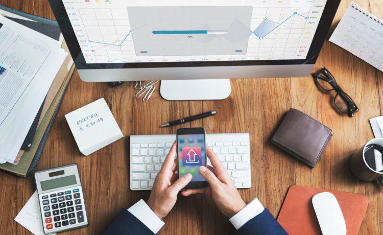 success factors for an online business