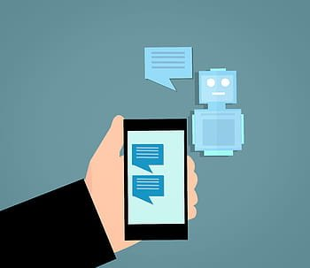 Chatbot for Banking