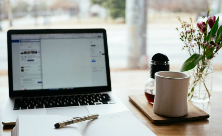 Crucial Mistakes You Should Avoid When Building a Company Blog