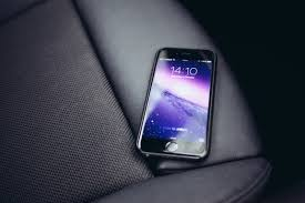 Addressing Issues With Your Phone's Screen