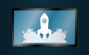 Know WordPress Tips and Trick