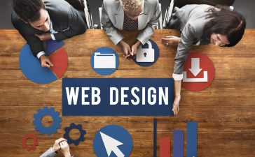 Why New Web Based Technologies Is Good For Business