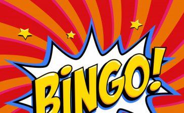 Bingo going to change in 2020