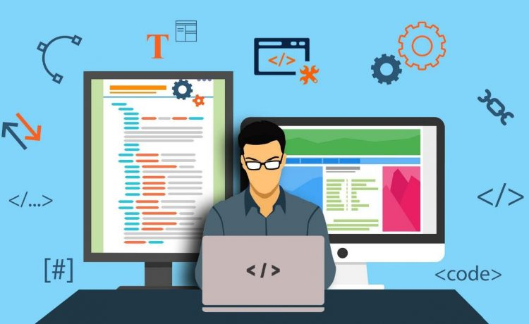 top developers can sell their services