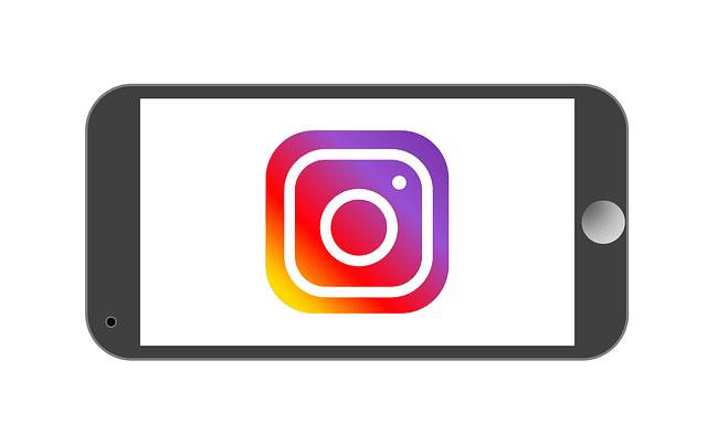 How to Gain Followers on Instagram Fast & Free in 2020