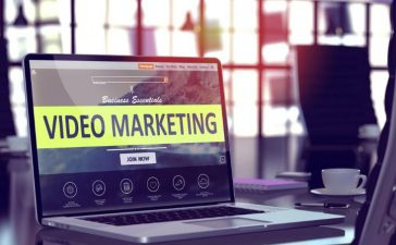 Create Video Advertising Campaigns for Your Business