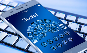 Generate Leads with Social Media Campaigns