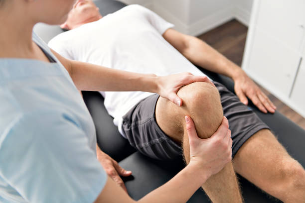 Bachelor of physiotherapy: An overview of the programme