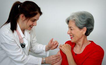 Common Illnesses That Women Should Remember