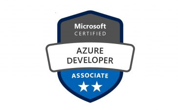 AZ-203-Microsoft-Certified-Azure-Developer-Associate