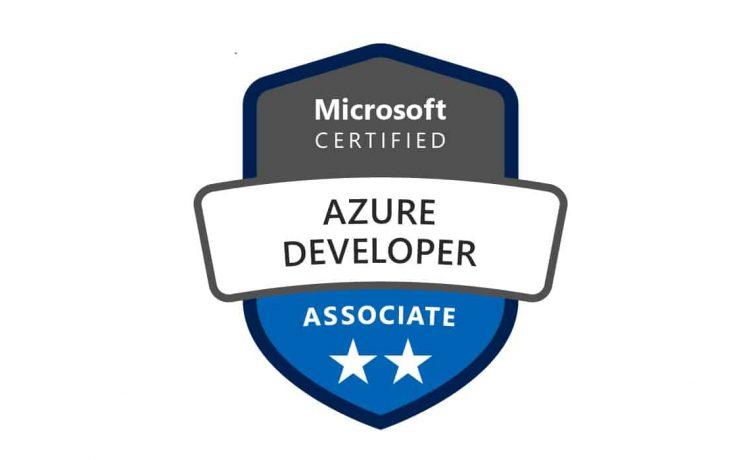 AZ-203-Microsoft-Certified-Azure-Developer-Associate