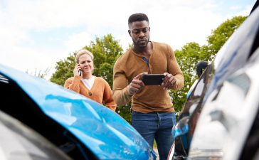 Protect Your Rights After An Accident
