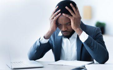Finances After a Bankruptcy