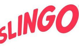 guide to slingo