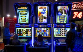 Top Slots to Try