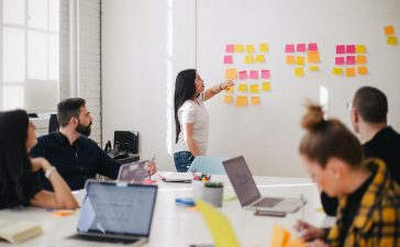 Things You Should Update in Your Business