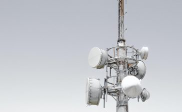 Technological Advancement: Locate Cellular Towers With Ease