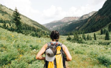 Hiking Hacks Every Hiker Needs To Know