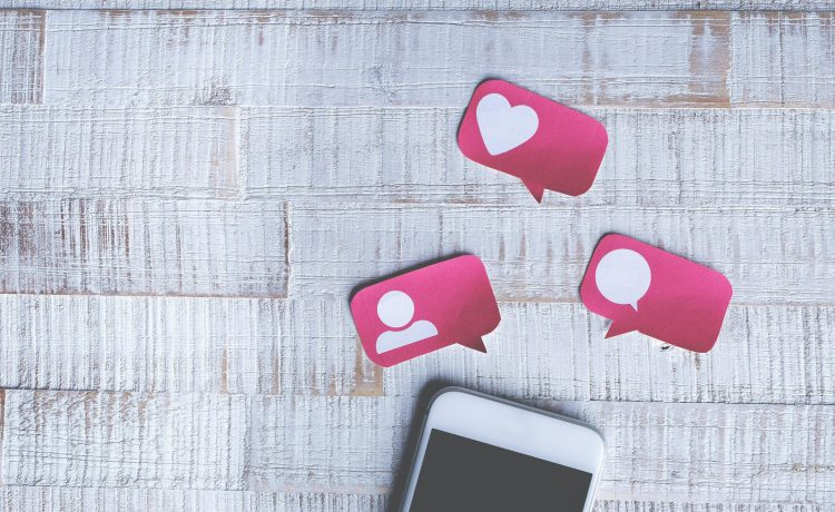 Engage With Customers in Social Media Comments