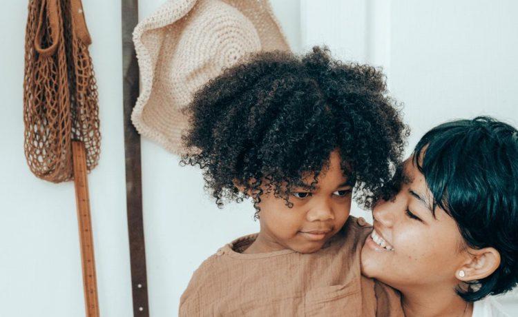 Emotional Effects of Divorce on Children