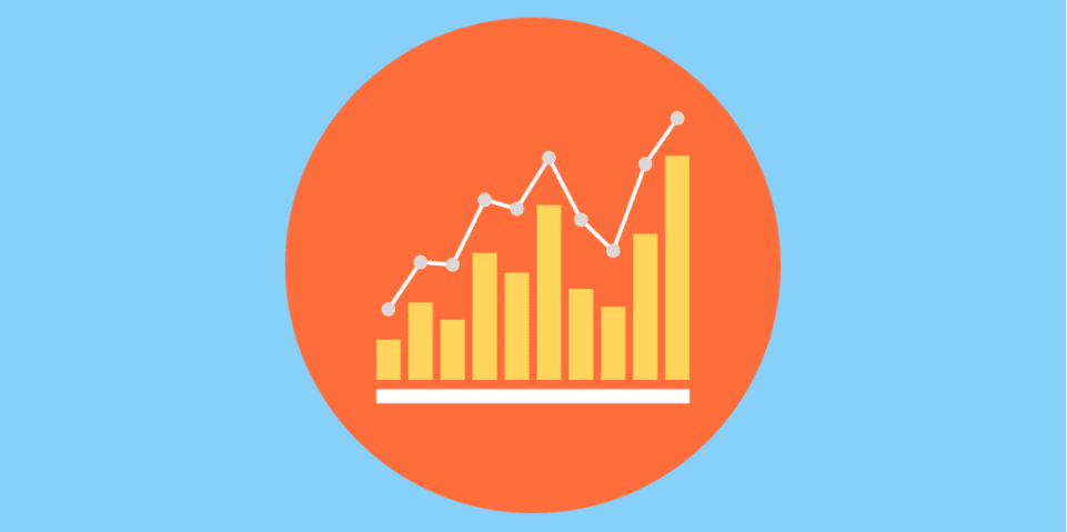 analytics blog.PNG